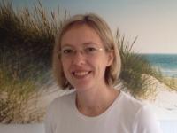 Dr. Jutta Hauck