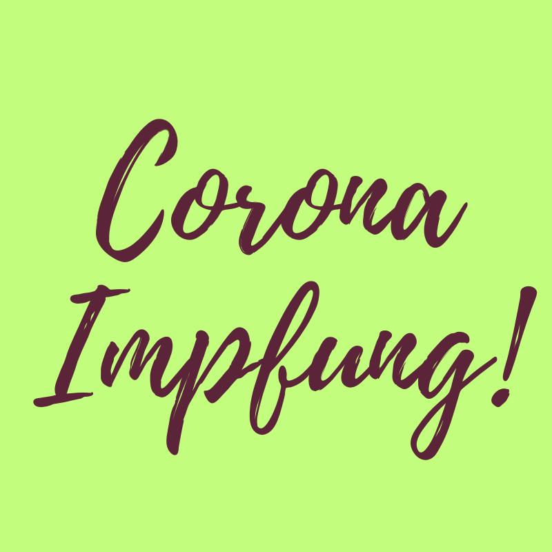 Corona Impfung Heidelberg